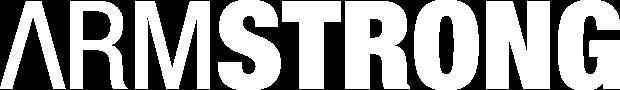 logo Armstrong