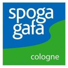 Sponga GAFA 2015