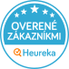 Plastkon e-shop na Heureka.cz
