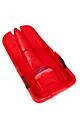 Bob TurboJet red