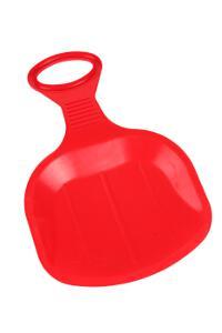 Glider Bingo red