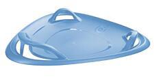 Schneerutscher Meteor 60 blau